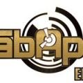 tabapp-elite-logoHCfeat