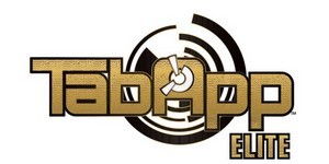 tabapp-elite-logoHCfeat