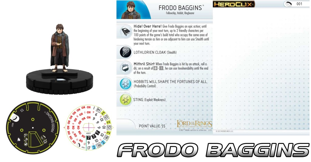 001-FrodoBaggins