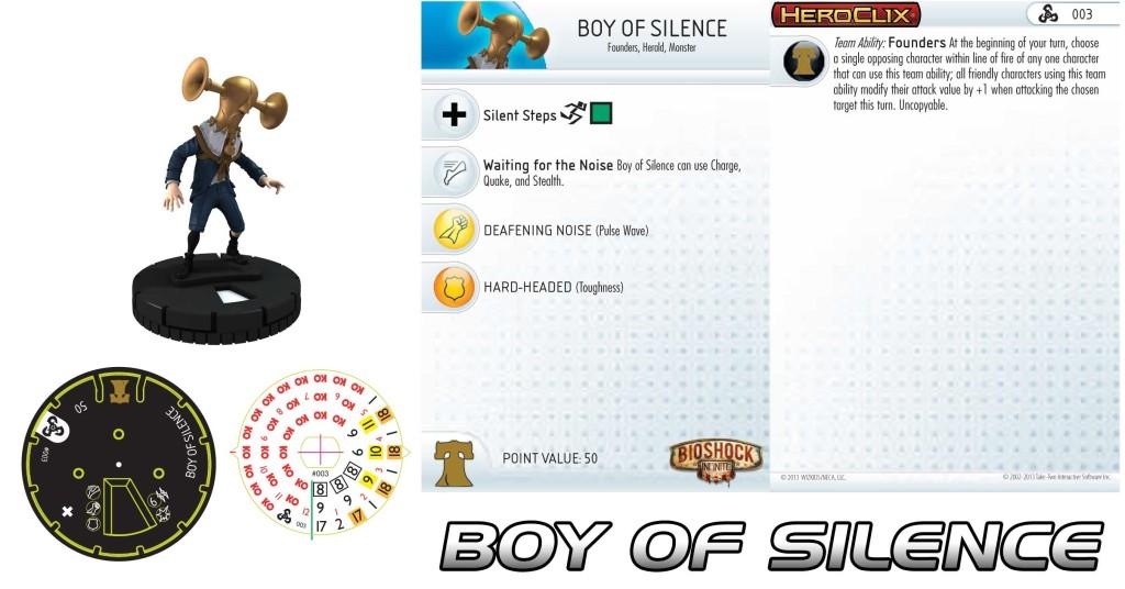 003-Boy-of-Silence
