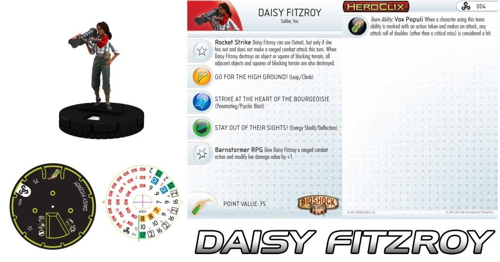 004-Daisy-Fitzroy
