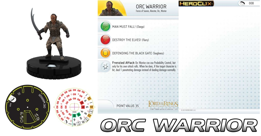 008-Orc-Warrior