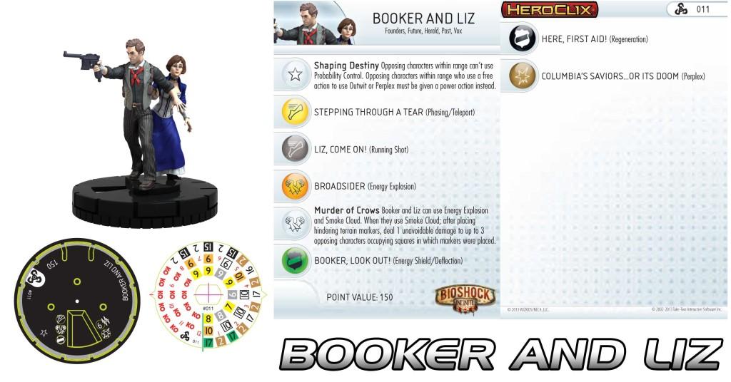 011-Booker_Liz