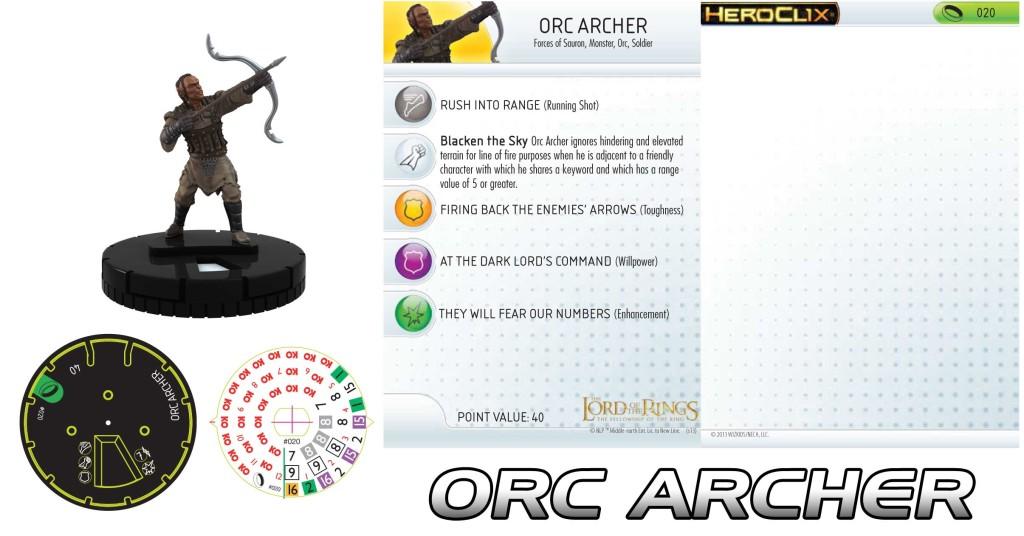 020-Orc-Archer