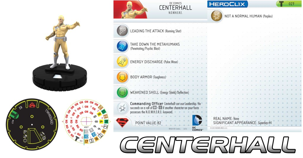 027-Centerhall