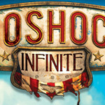 300x150 bioshock