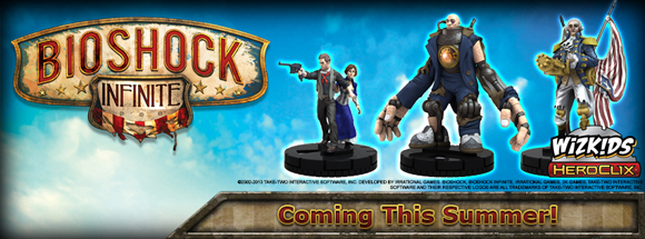 580w Facebook_BioshockInfinite