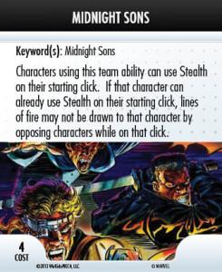 ASM-Midnight Sons