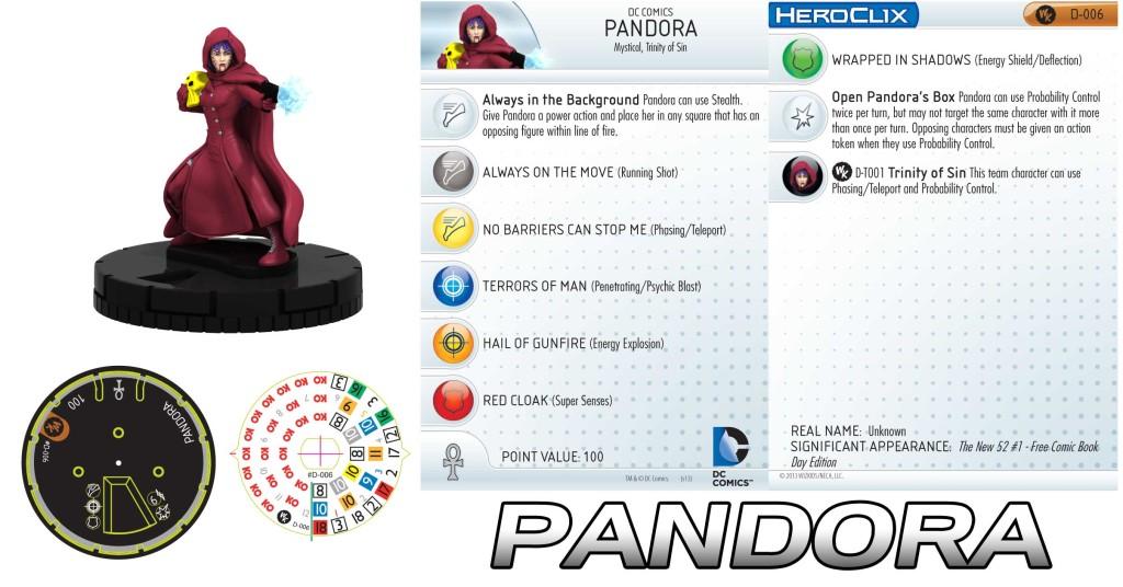 D_006-Pandora