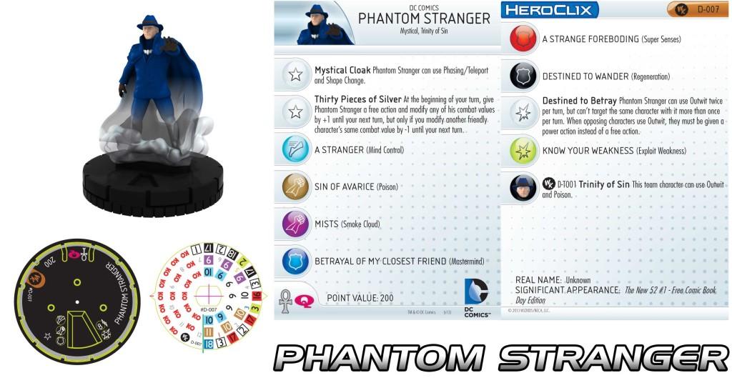 D_007-Phantom-Stranger