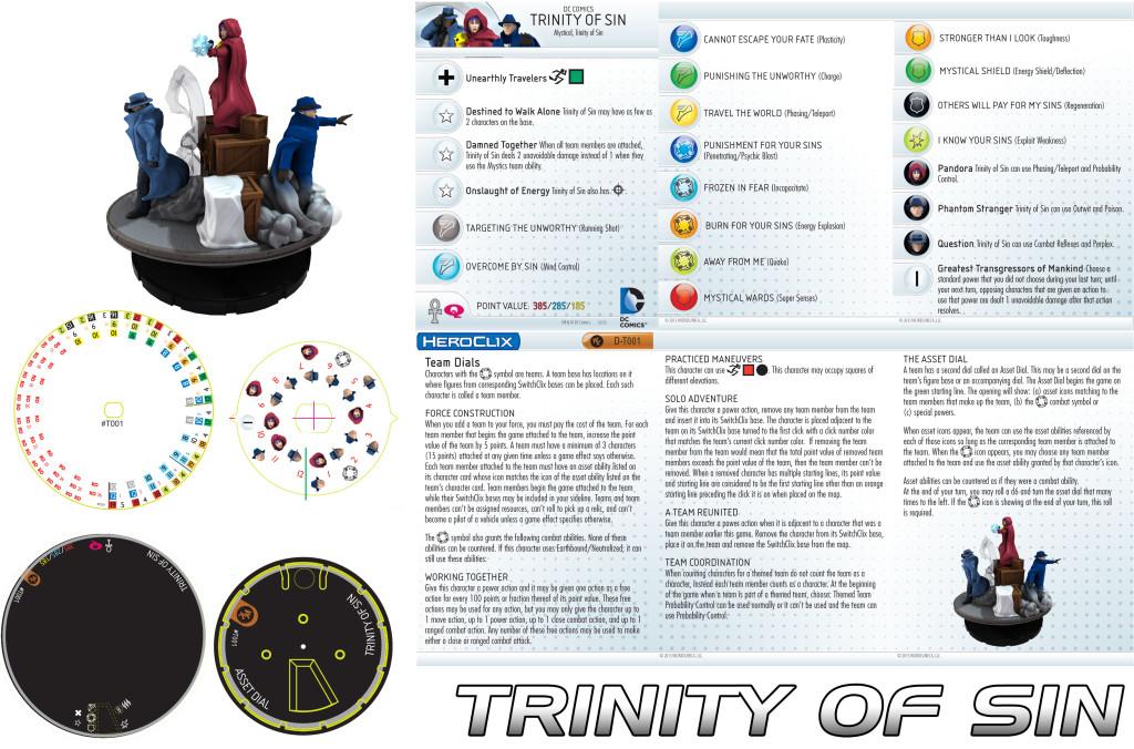 D_T001-Trinity-of-Sin