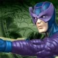 Hawkeye-019