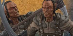 Orc-Warrior_Orc-Archer-008_020
