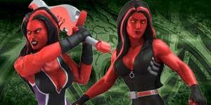 Red-She-Hulk-006_020