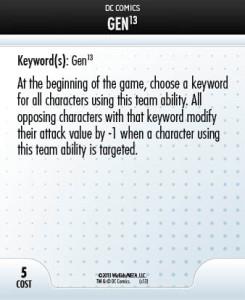 TT-Gen13