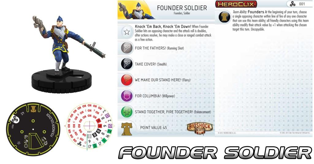 001-Founder-Soldier