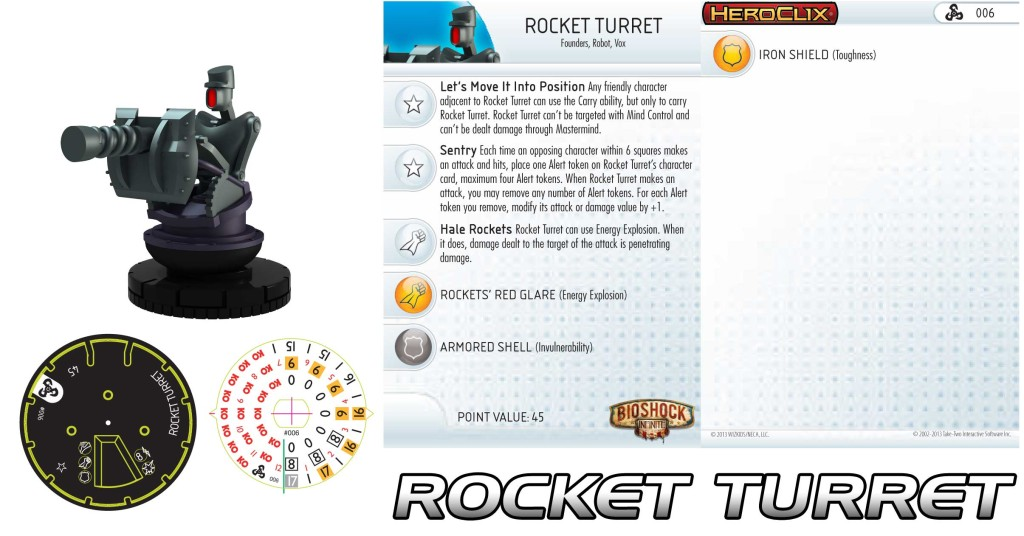 006-Rocket-Turret