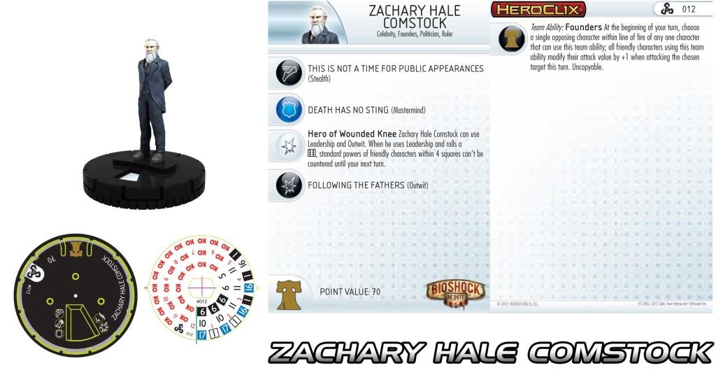 012-Zachary-Hale