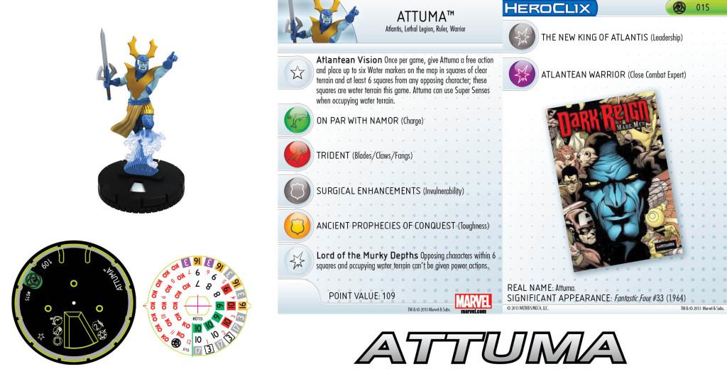 015 Attuma