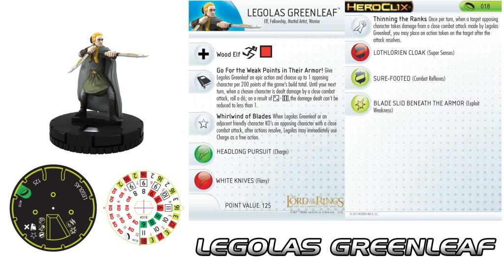 018-Legolas