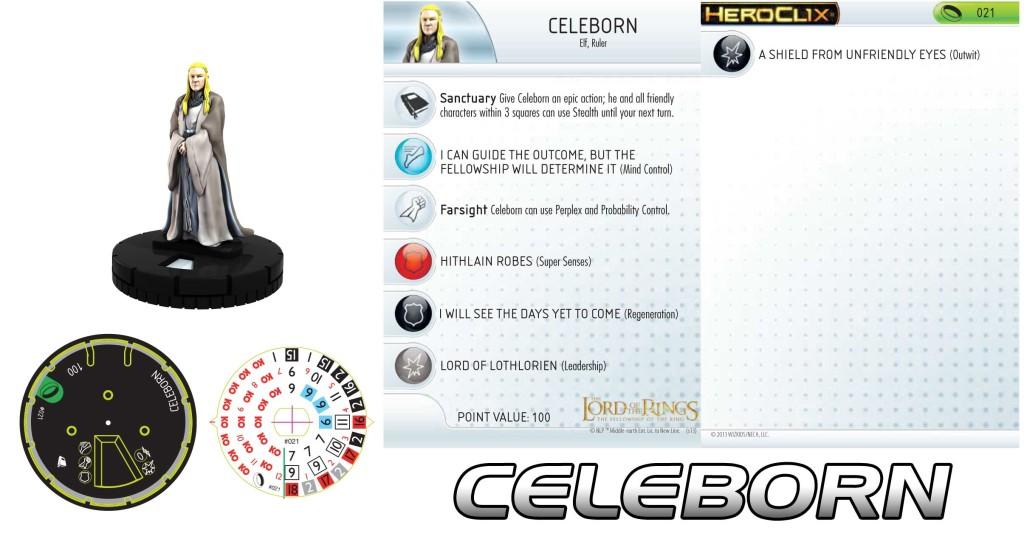 021-Celeborn