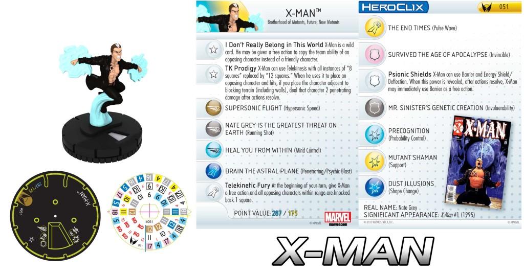 051-XMan
