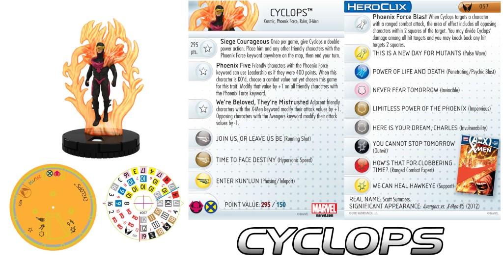 057-Cyclops