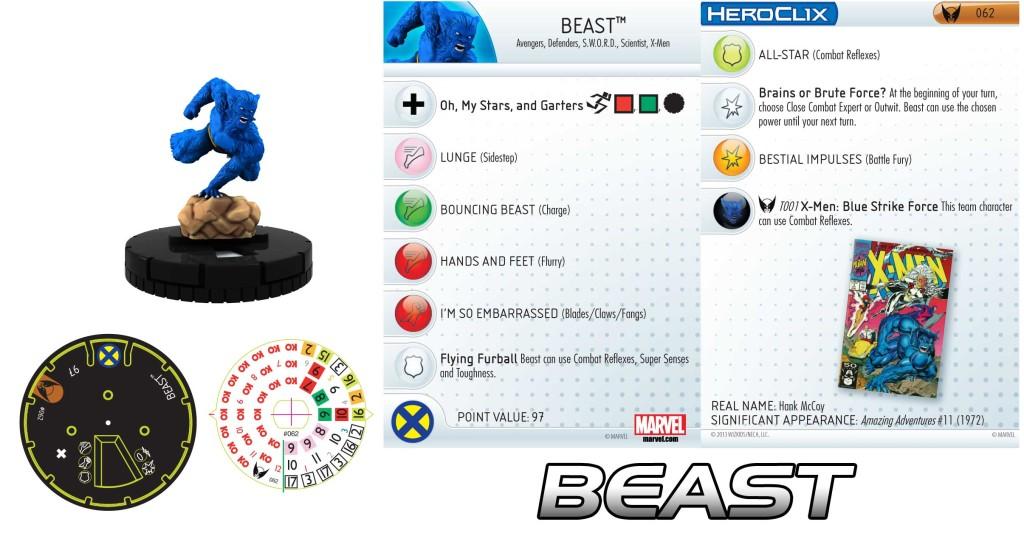 062-Beast
