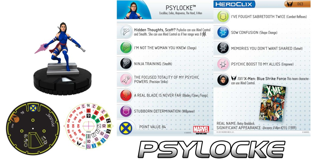 063-Psylocke