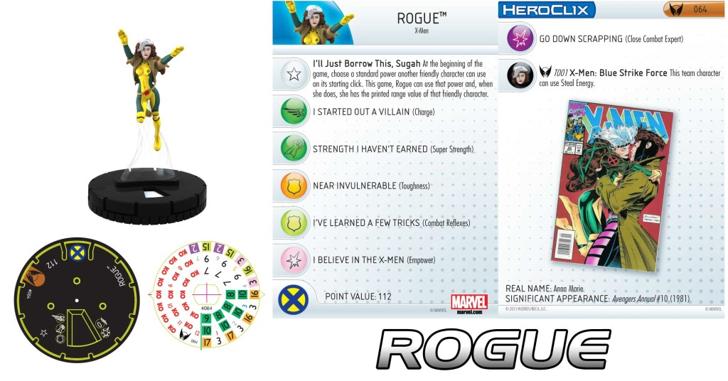 064-Rogue