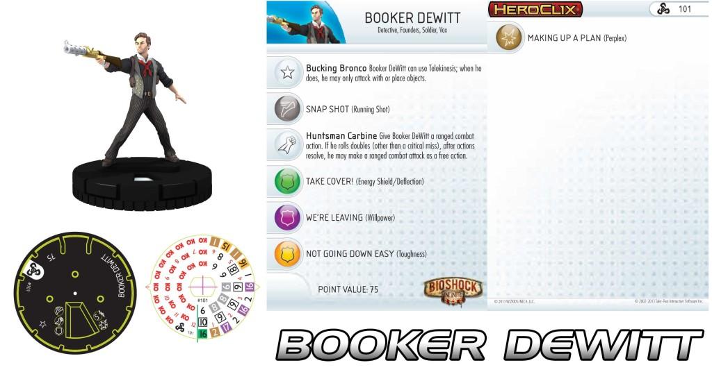 101-Booker