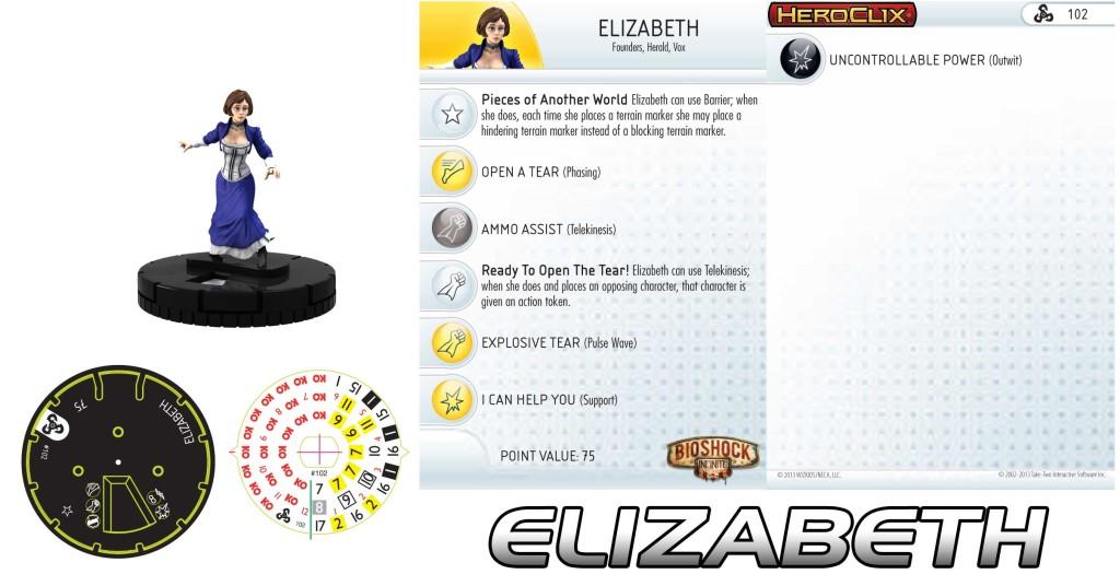 102-Elizabeth