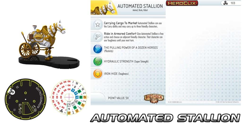 103-AutoStallion