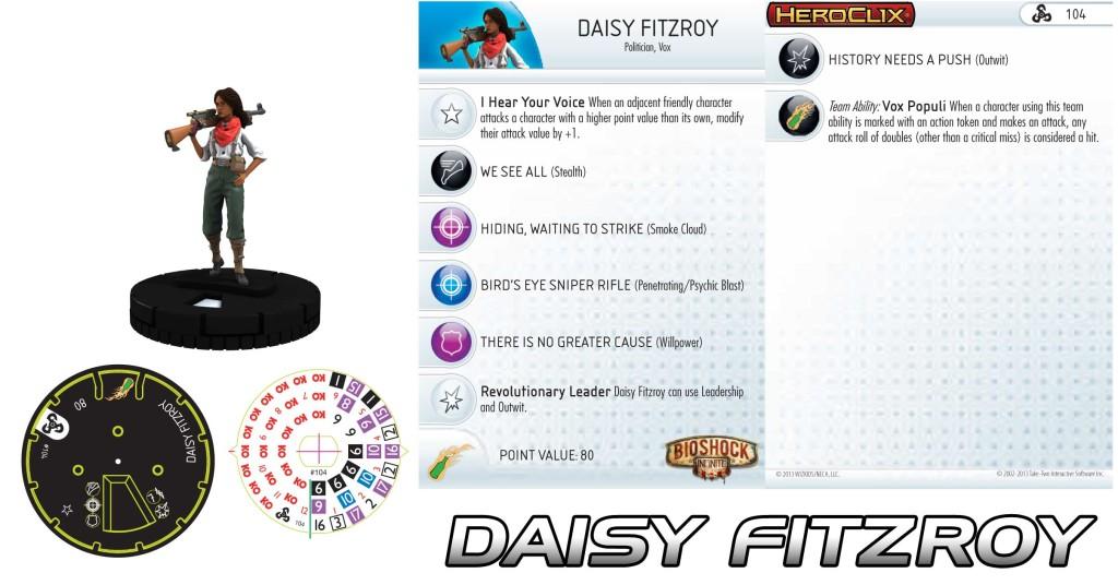 104-Daisy-Fitzroy