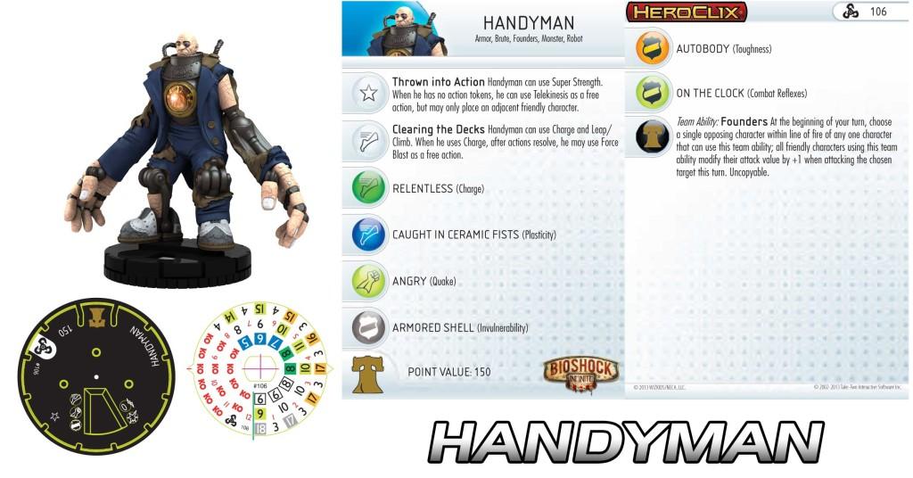 106-Handyman