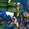 Blue-Team-T001