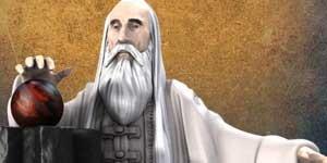 Saruman-028