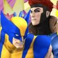 Wolverine_Cyclops_Gambit_Jubilee