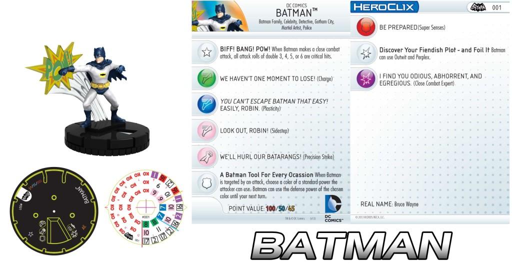 001-Batman
