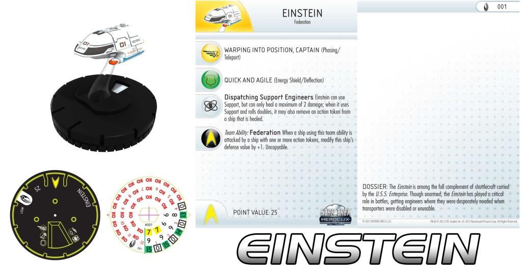 001-Einstein