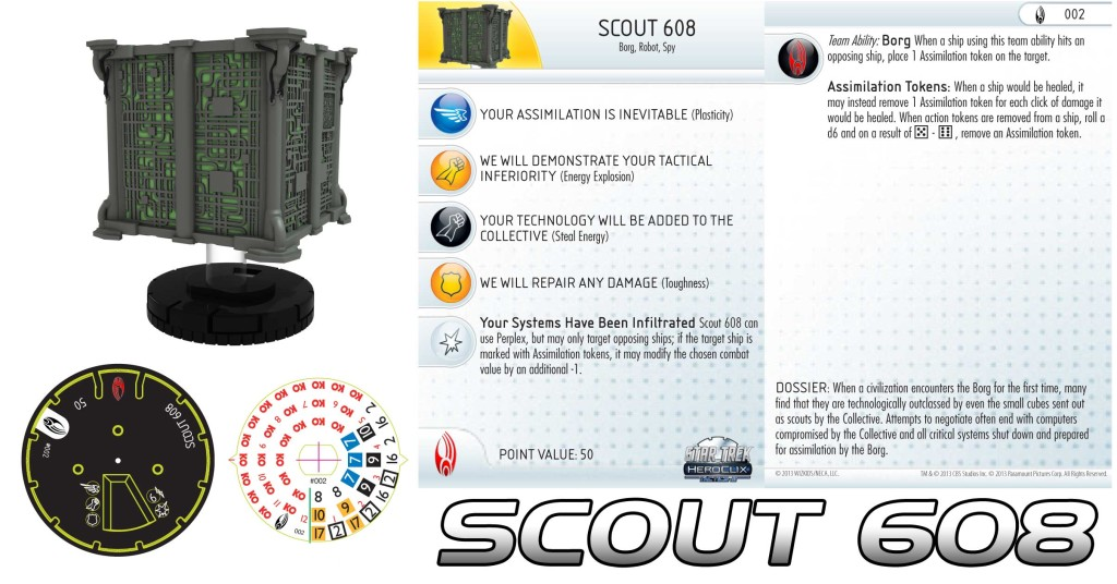 002-Scout-608