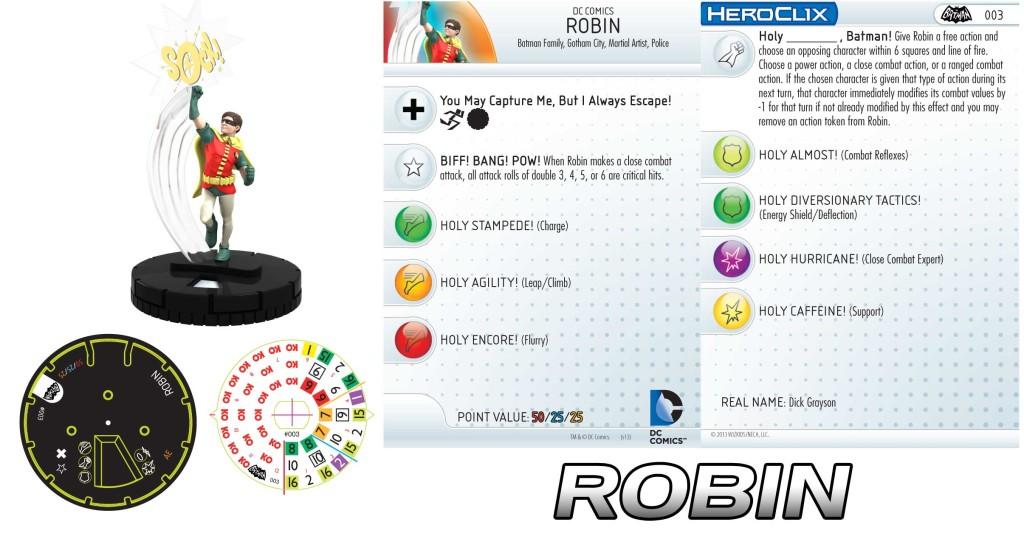 003-Robin