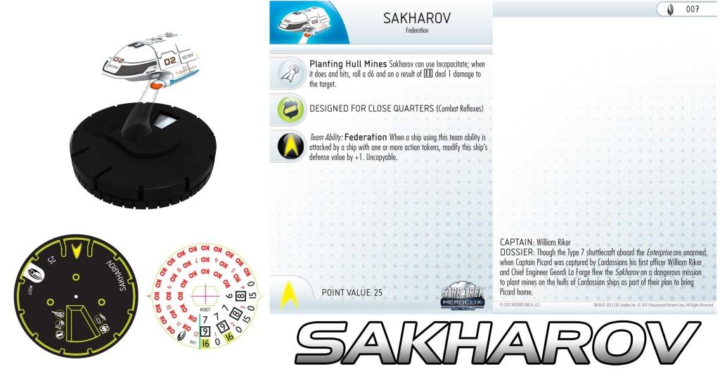 007-Sakharov
