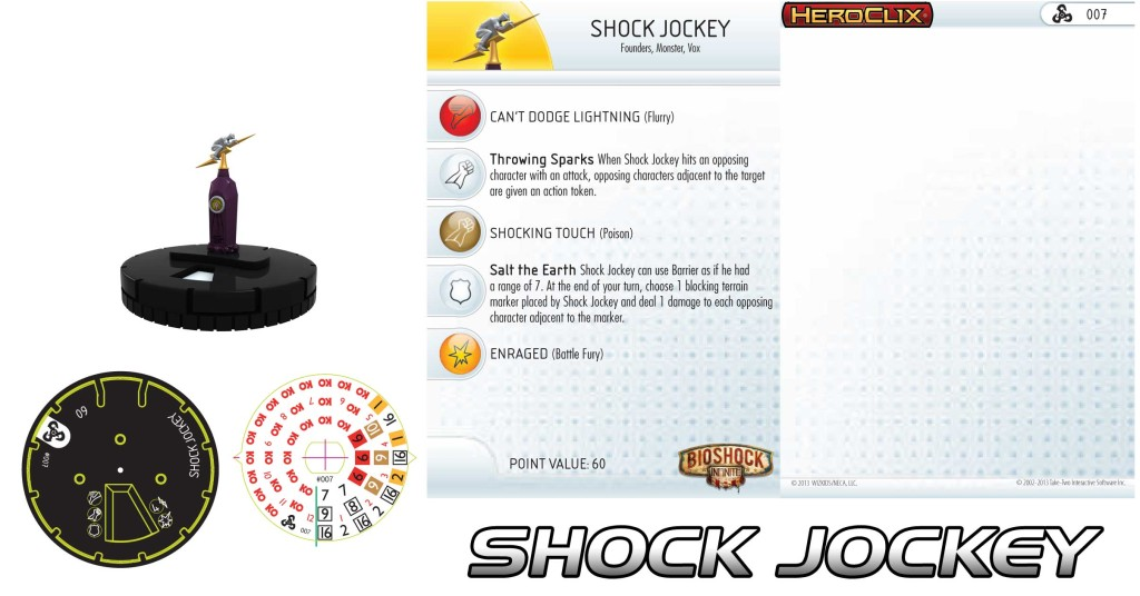 007-Shock-Jockey