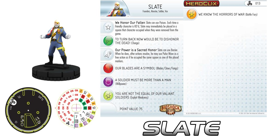 013 Slate