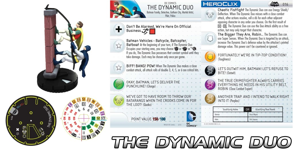 016-Dynamic-Duo