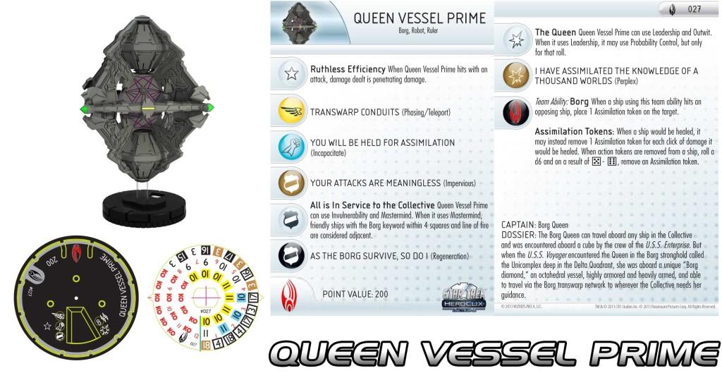 027-Queen-Vessel-Prime