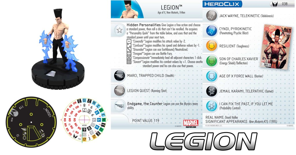 038-Legion