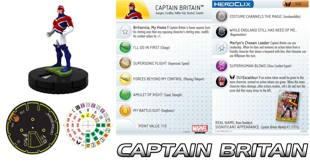 068-Captain-Britain