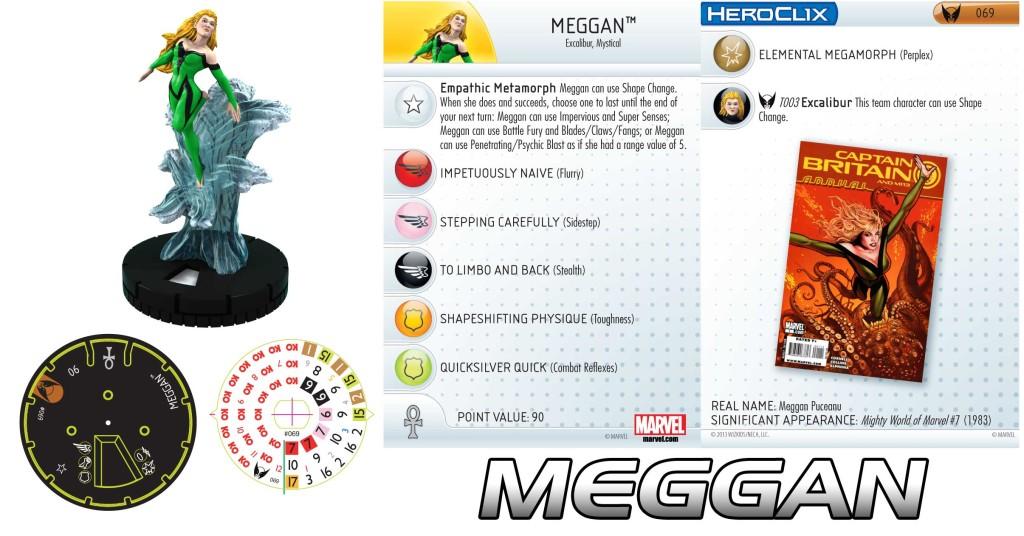 069-Meggan